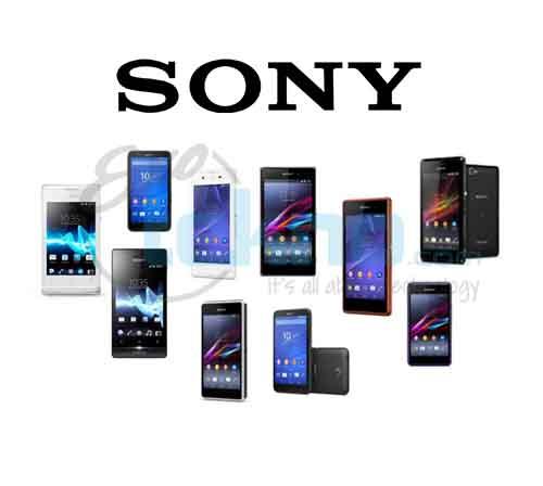 10 HP Sony Harga Dibawah 2 Juta Terbaik
