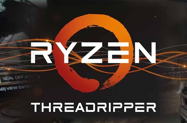 Daftar Harga Processor AMD