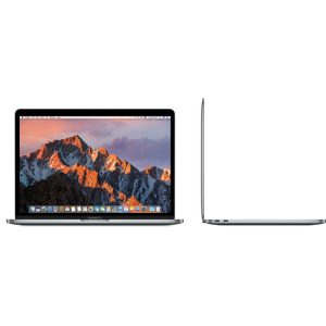 Apple Macbook Pro MLH12