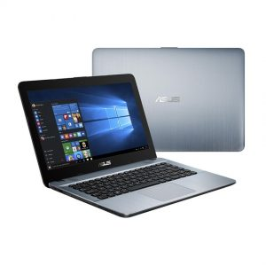 Asus Notebook X441NA