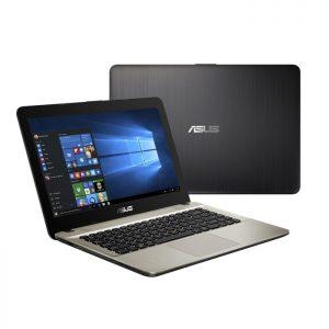Asus Notebook X441SA