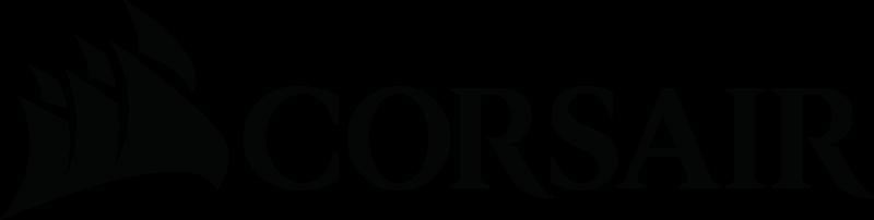 Daftar Harga Memory RAM Corsair
