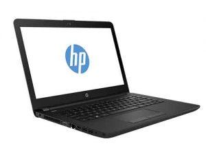 HP14-bw015au
