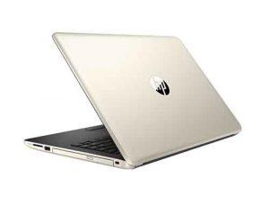 HP BW002AX