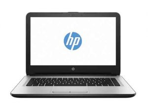 HP Intel-am011TU i3-5005U