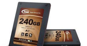 Daftar Harga SSD Team