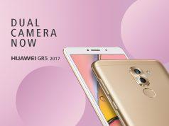 daftar smartphone huawei harga di bawah 2 juta