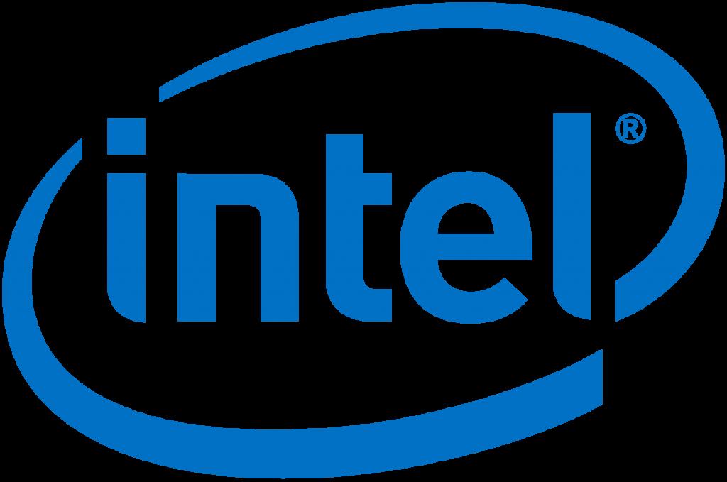 Daftar Harga Processor Intel