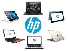 Laptop HP Compaq Murah Paling Laris