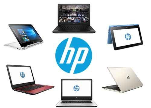 Laptop HP Compaq Murah Paling Laris