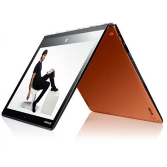 Netbook Lenovo Yoga 3 PRO Core M-5Y70