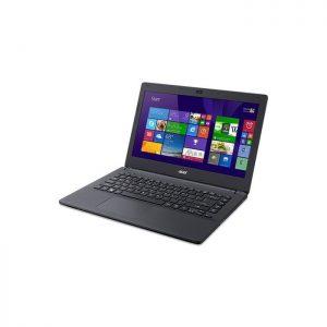 Notebook Acer ES1-432