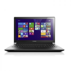 Notebook Lenovo B41-35 AMD A8-7410