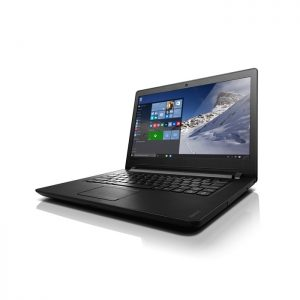 Notebook Lenovo Ideapad 110 N3060