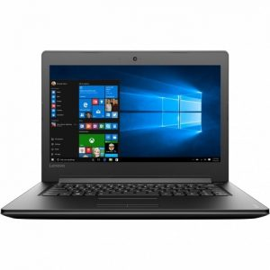Notebook Lenovo Ideapad 310 Core i5-7200