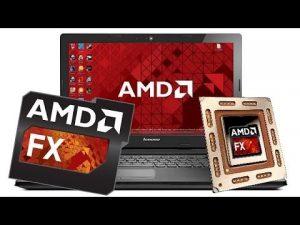Notebook Lenovo Z50-75 AMD FX7500