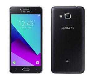 10 Hp Samsung Harga Dibawah 2 Juta Terbaik 2018 Exotekno