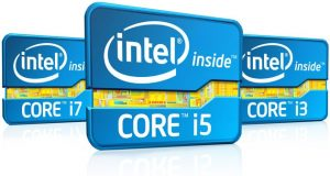 harga processor intel