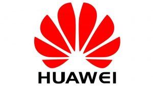 Smartphone Huawei Harga Dibawah 2 Juta