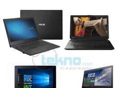 10 Laptop Murah Paling Laris