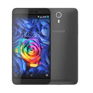 Smartphone Coolpad Harga Dibawah 2 Juta Dan Spesifikasi