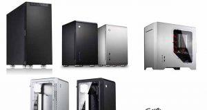 Daftar Harga Casing CPU Jonsbo