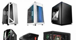 Daftar Harga Casing CPU Raidmax