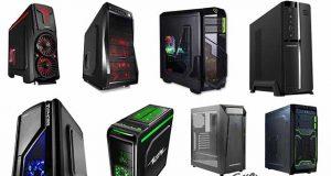 Daftar Harga Casing CPU Simbadda