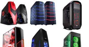 Daftar Harga Casing PC Lengkap