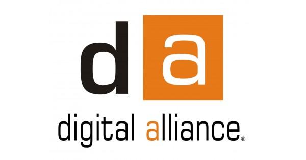 Daftar Harga VGA Card Digital Alliance