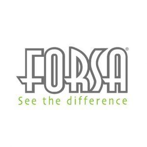 Daftar Harga VGA Card Forsa