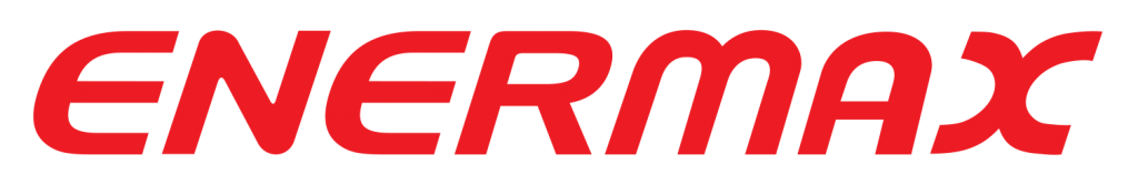 Daftar Harga Power Supply Enermax