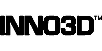 Daftar Harga VGA Card Inno 3D